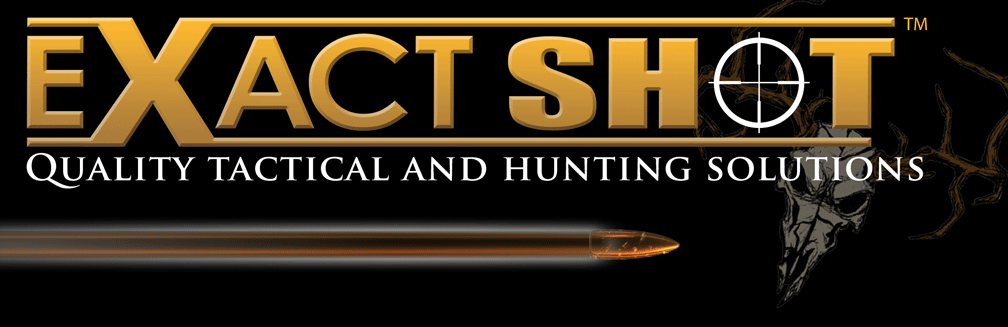 Exact Shot Quality tactical and hunting solutions